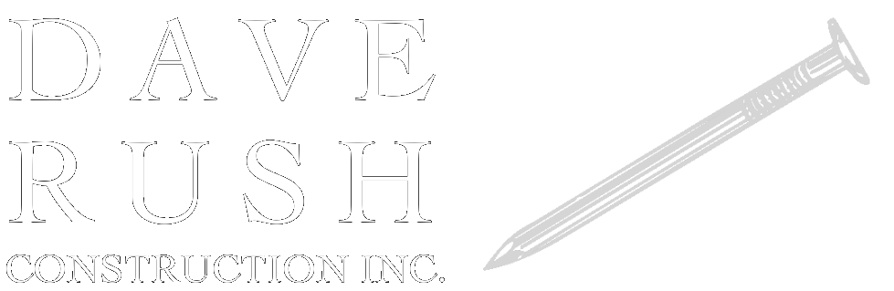 Dave Rush Construction Inc.